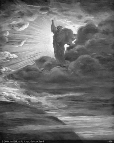 001_Bóg_rzekł_-_Niech_się_stanie_światło_(1_Mojż._1,3)