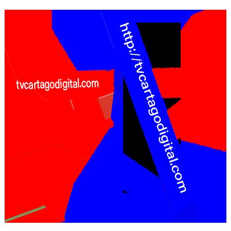logo play group
