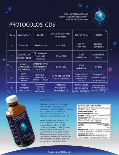 Protocolo Covid (1)