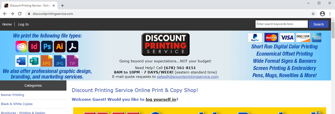 discount_printing_service_1166x398