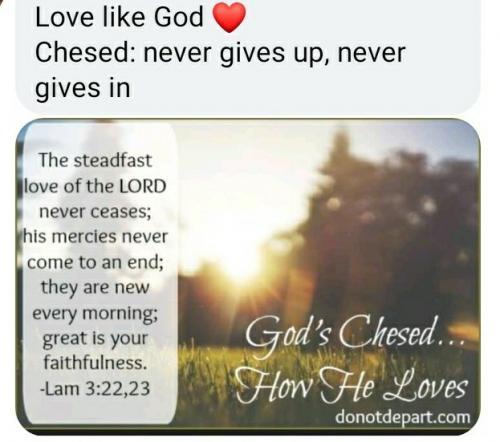 Screenshot_20210407-165215_Facebook_1_1
