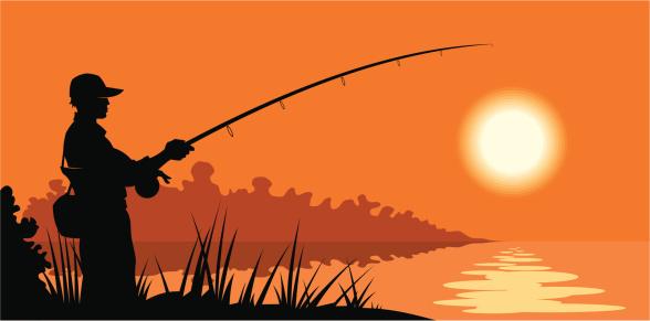 FishingPageBanner