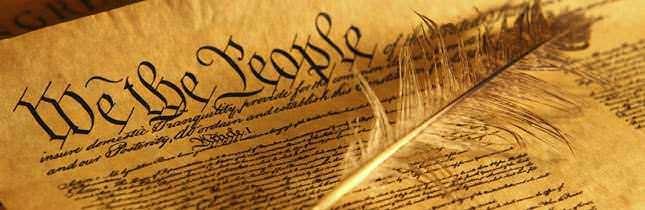 US-Constitution-banner