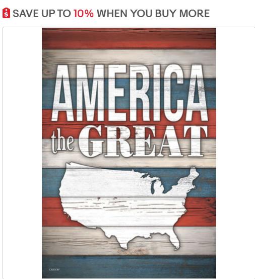 AmericaTheGreat