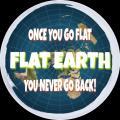 Flat Earth OYGFYNGB