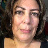 Claudia Penalba