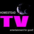 Homestead Magazine