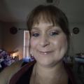Susan Davis Carroll