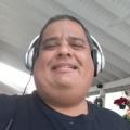 Raul Morales Marrero