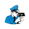 Police The Police