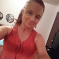 Kathy Null