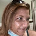 Carrie Rutledge