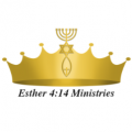 Esther 414 Ministries