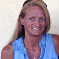 Gigi Cummings