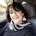 Raquel Piedrafita