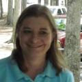 Peggy Crowder Lawson