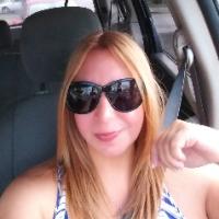 Doris Rodriguez Morales