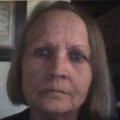 Sandra C Wright