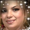 Carmen Cortes