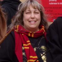 Margaret J Benise