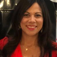 Lixi Ortiz