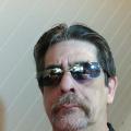 Jorge Luis Llanes Naranjo