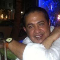 Reinaldo Chavez