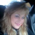 Stephanie Roberts