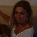 Magda Reis