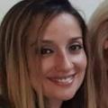 CARLA SUSANA FERNANDES