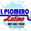 El Plomero Latino