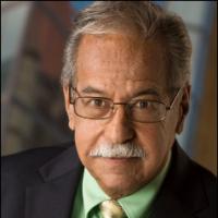 Ubaldo Henriquez