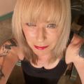Debbie Elder