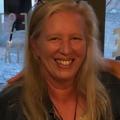 Ronda Wilmarth