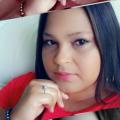 Ada Gonzalez
