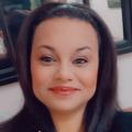Ana Rivera