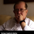 Enrique Gagliardo Muñoz
