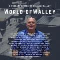 William Walley