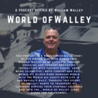 William Walley