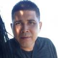 Héctor LRodríguez Correa