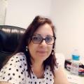 Yasmin Delgado