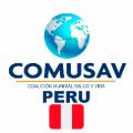 Comusav Peru
