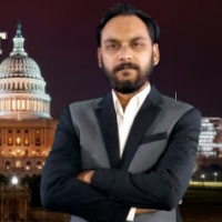 Anil Anwar
