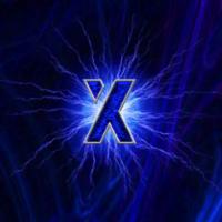 Arcana-X