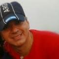 Andres Gimenez