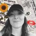Sarah Newsom