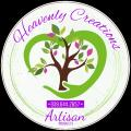 Heavenly Creations Artisan Products