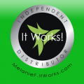 It Works Health & Wellness Products