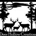 Deer Hollow Creations