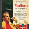 Retro TV ads & Advertising